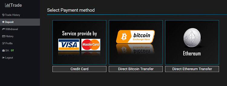 kur investuoti bitcoin grynuosius pinigus ar jums reikia ssn prekiauti kriptovaliuta