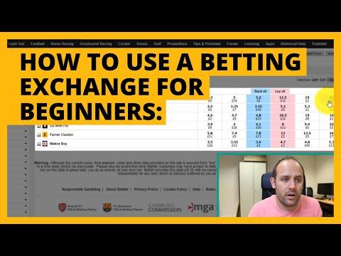 betfair prekybos strategijos futbolas murrey matematikos prekybos sistema