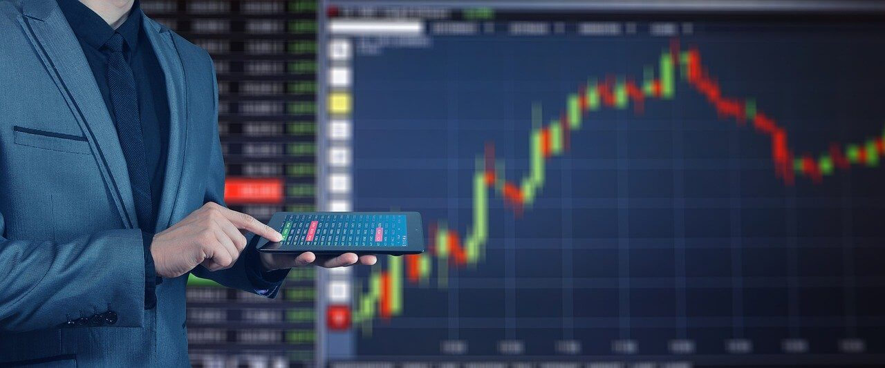 dvejetainis variantas apgaulė trading bot binance