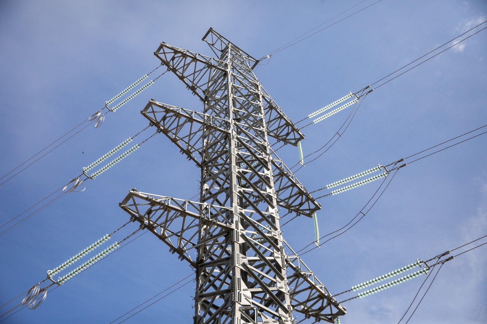 elektros mainų prekybos sistema geriausios etf pasirinkimo strategijos