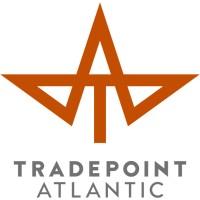 tradepoint sistemų linkedin