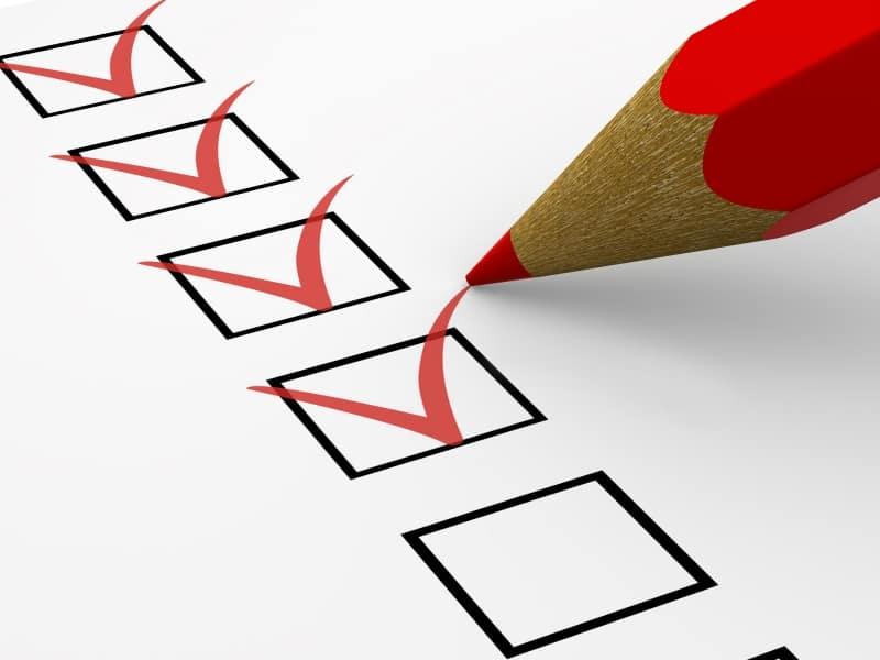 prekybos galimybių praktikos sąskaita prekybos opcionais patarimų apžvalga