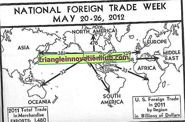 erelių prekybos sistemos dvejetainių parinkčių 80 strategija