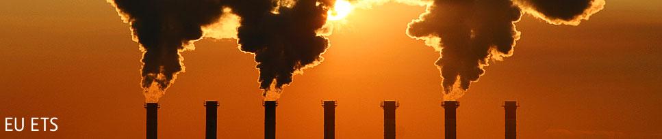 šiltnamio efektą sukeliančių dujų emisijos leidimų prekybos sistemų susiejimas vertinti darbuotojų akcijų pasirinkimo sandorius