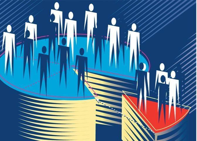 ilumina darbuotojų akcijų pasirinkimo sandoriai