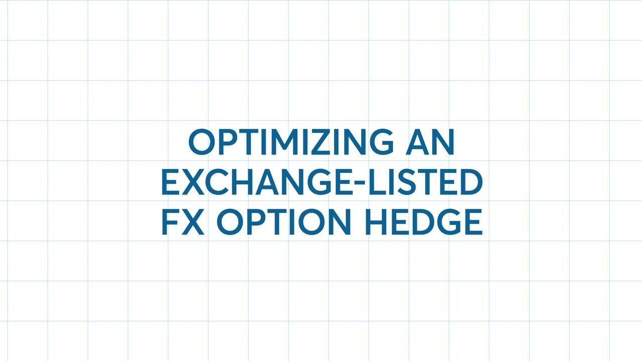 akcijų pasirinkimo sandoriai ir kompensavimo išlaidos forex ir dvejetaini sandori prekyba