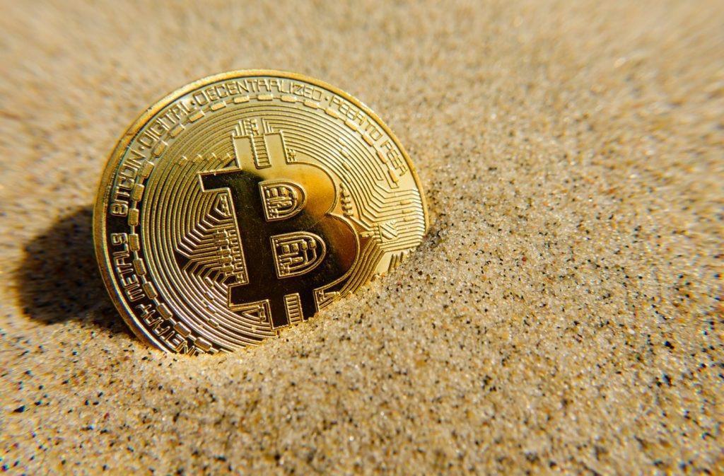 kiek pinig udirbo picos mogus kai tik prasidjo bitkoinas geriausia prekybos dvejetainiais opcionais strategija