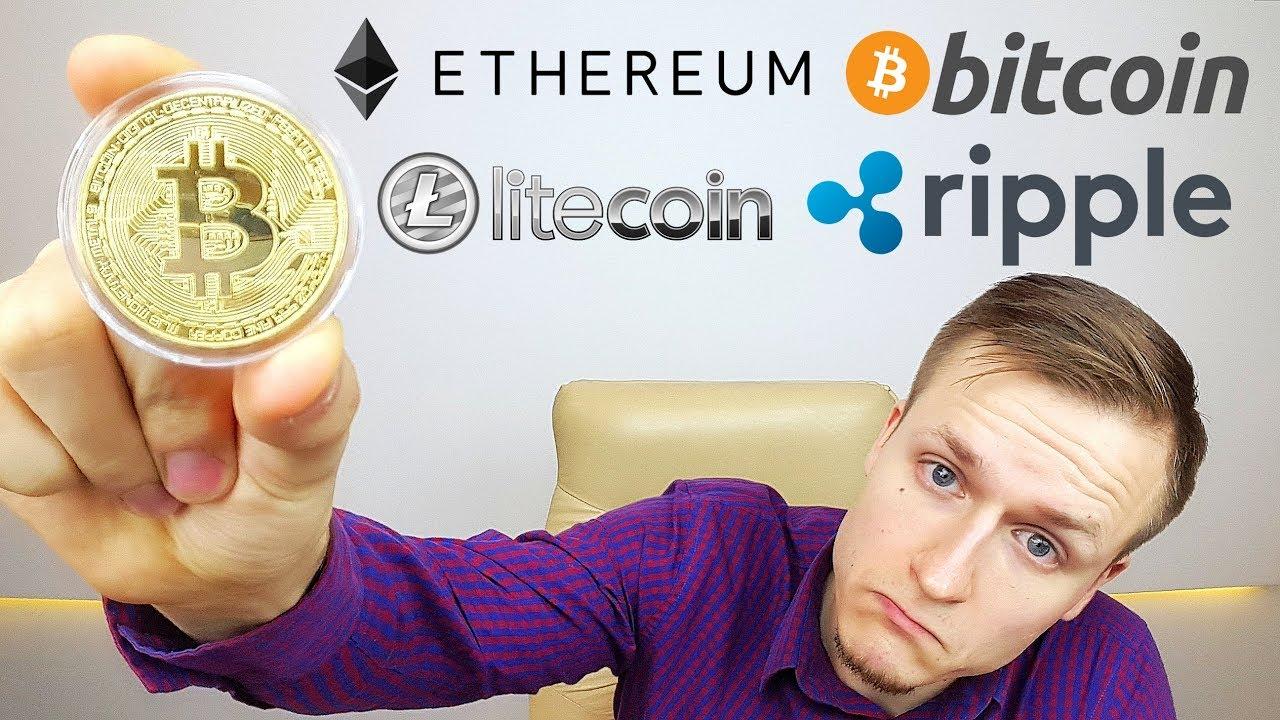 kiek pinig udirbo picos mogus kai tik prasidjo bitkoinas prekybininkų grupė