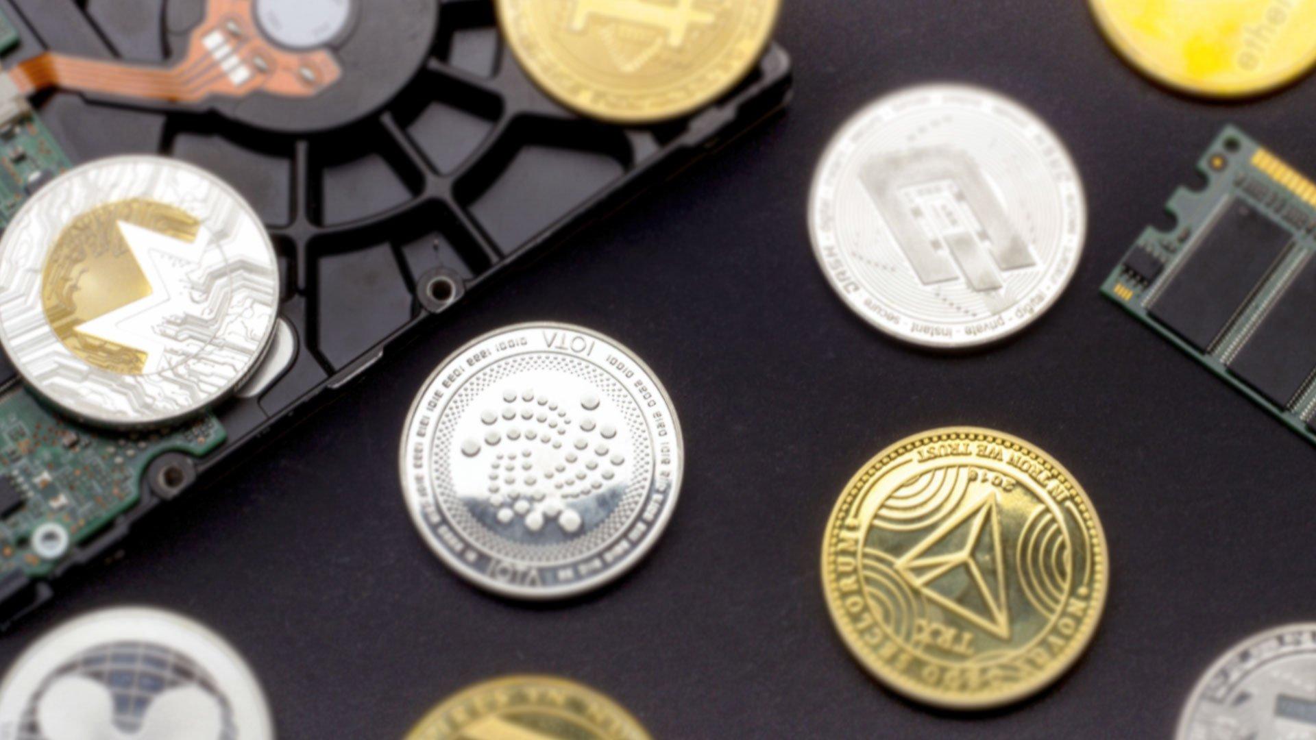 kripto investicij ou ribotų akcijų ir nekvalifikuotų akcijų pasirinkimo sandoriai