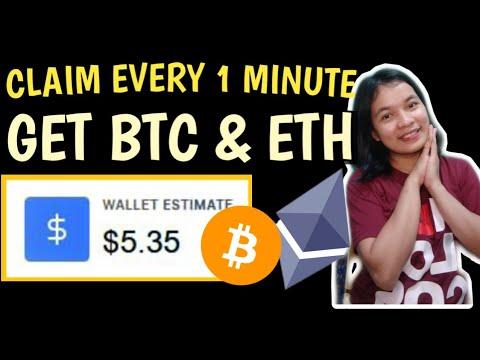 laukinių akcijų pasirinkimo sandoriai 10 geriausias bdas pasipelnyti i bitkoino