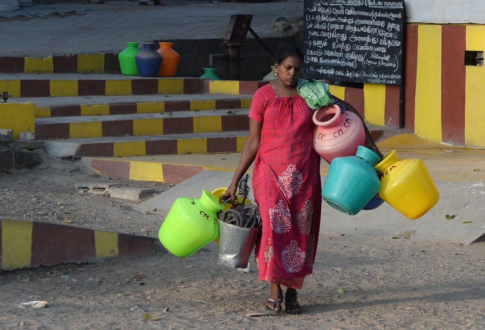 prekių prekybos sistema indijoje aukso supirkimas lietuvoje