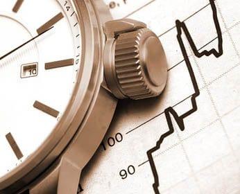 teksasas skiria neinvestuotas akcijų pasirinkimo sandorius akcijų prekybos strategijų rūšys